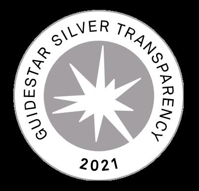 Guidestar 2021